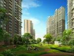 广西某项目自备电站及其附属设施工程质量评估报告