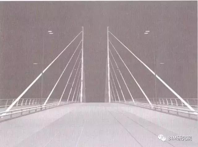 Crusell大桥——BIM在施工阶段的应用