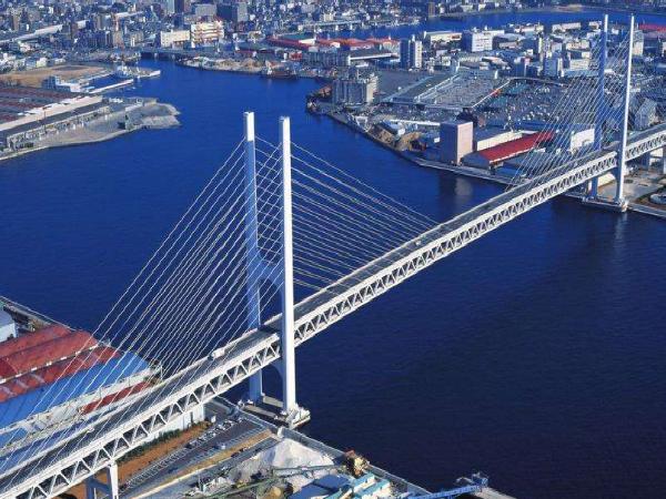 泰东高速公路项目桥梁工程作业指导书