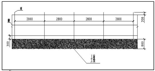 交通索道桥(悬索桥)工程专项施工方案_2