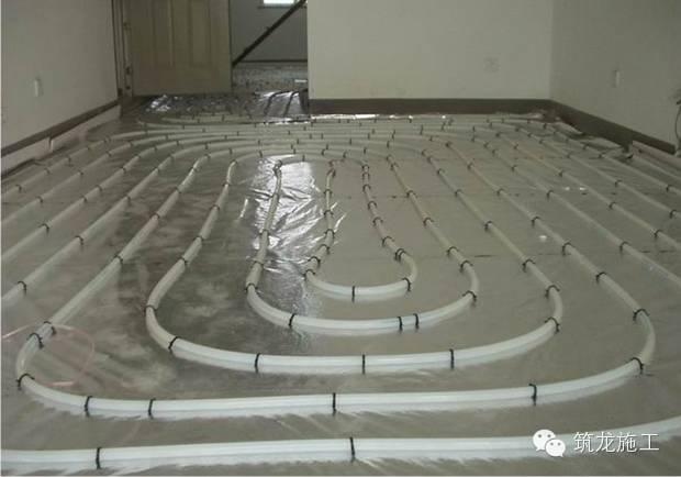 渗漏、裂缝这些常见的问题解决了,施工质量立马杠杠的!!_48