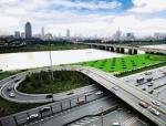 【湖南】道路建设项目可行性研究报告