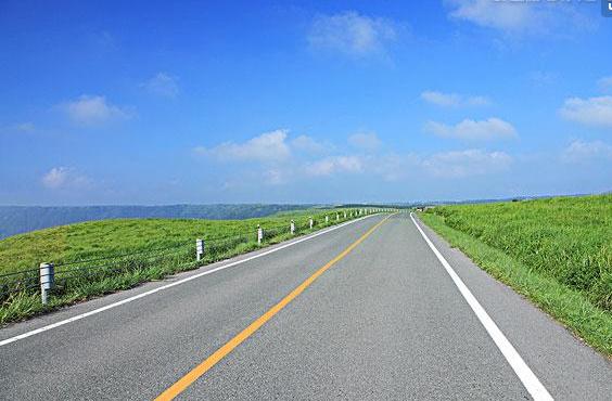 [全国]道路工程定额计量计价(共52页)_1