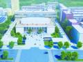 贵州省博物馆原址将建成贵州美术馆,投资1.6亿 !