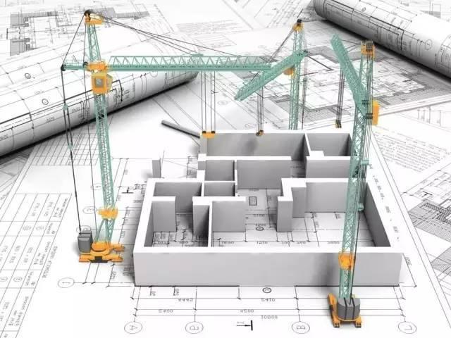 浅议建设单位对设计变更和工程洽商的管理