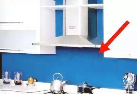 这才是室内精装修橱柜最好的施工工艺,别的都是渣渣!_19