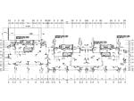 17层住宅给排水设计说明书及图纸