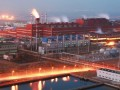 [河北]钢铁公司新建高炉煤气柜设备及附属设施招标文件(附图纸)
