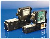 v型滤池电磁阀箱资料下载-ATOS控制器新型数字式轴运动控制器