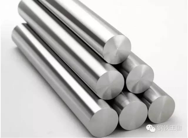 钢材重量计算公式大全,包括方钢、槽钢、工字钢、行走江湖必备!