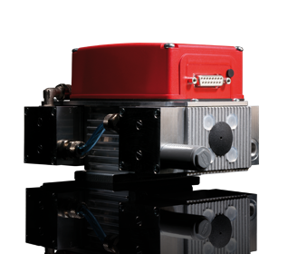 PFEIFFER隔膜泵直流驱动适用于的全球范围