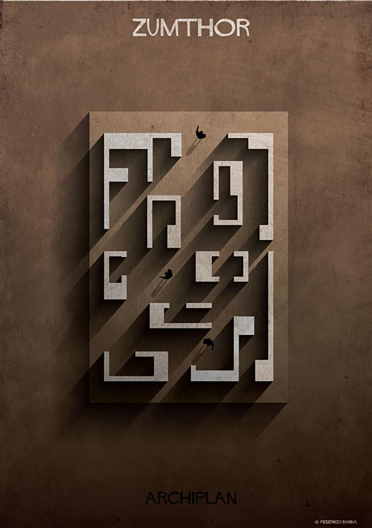 犹如迷宫的建筑平面图-124114vbwpqf81ww8kjqqw.jpg