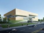 某市文化中心图书馆机电工程质量策划