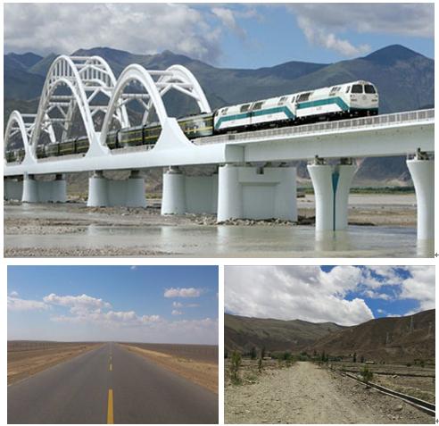 新建川藏铁路站前工程施工总价承包技术标(519页)_3