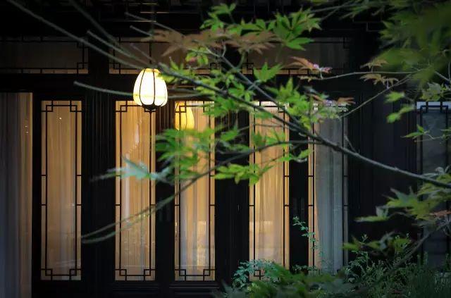 一座中式园林,震惊了中国文化界_11