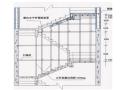 万科框剪结构施工总承包工程施工组织设计