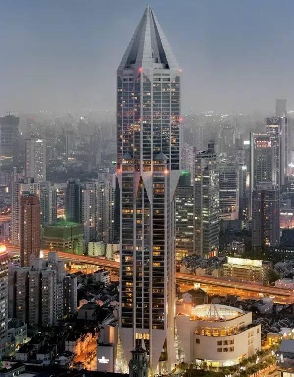 20座被赋予生命的全球著名建筑_39