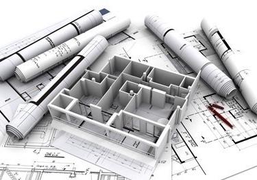 【CAD绘图】超实用的图层管理命令及CAD简化命令的设置_1