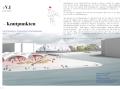 瑞典.赫尔辛堡H规划设计竞赛方案文本
