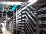 弱电施工系列(六):电缆桥架的施工要点及安装方法