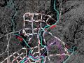 市政给排水设计详解(PPT共62页)