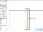 BIM软件小技巧Revit参照平面的参照强度的设置