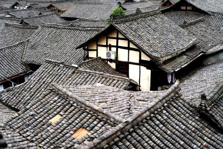 中国最适合私奔的10个小镇_16