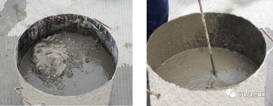 地下防水施工工艺详解,细部节点做法很棒!_11