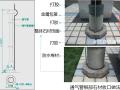建筑工程装饰产品创优做法策划培训讲义(120余页,附图较多)