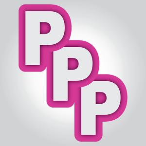 PPP项目中监理单位受托于谁,政府还是项目公司?