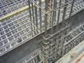 建筑施工防水工程标准化工艺做法