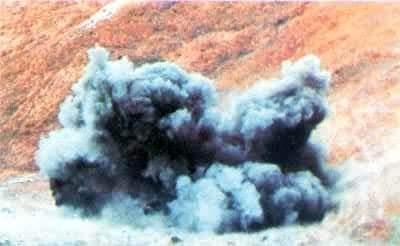 炸药爆炸气体.jpg