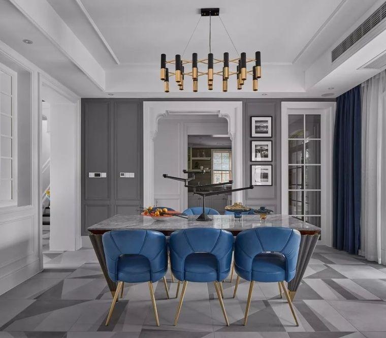 室内设计的流行趋势,你跟上了吗?_33
