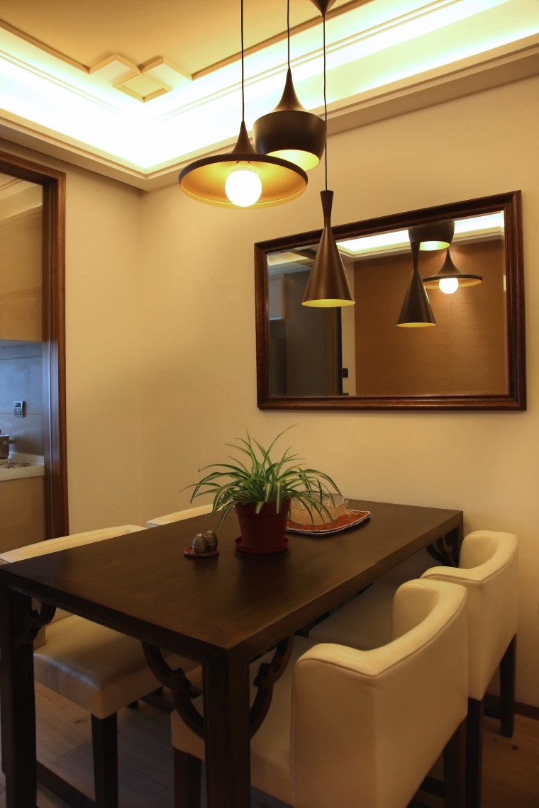 新中式公寓-东方新贵_7