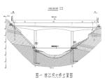 挂篮施工专项方案