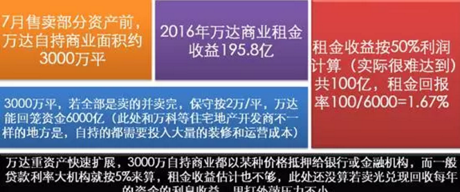 2018年湖北省二级建造师哪里可以代报名?