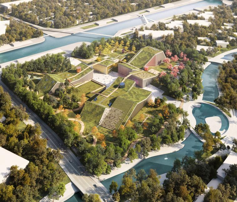 """安徽大学校园历史建筑被称""""青楼""""引争议"""