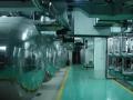基于冰蓄冷空调系统设计论其节能措施