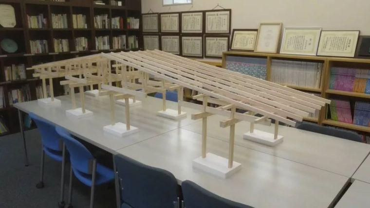 日本结构工程师的成长之路,值得思考!_20