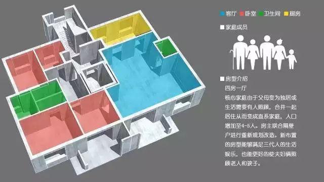 上海这个建筑项目震惊全国!BIM和装配式的完美结合体现!_31