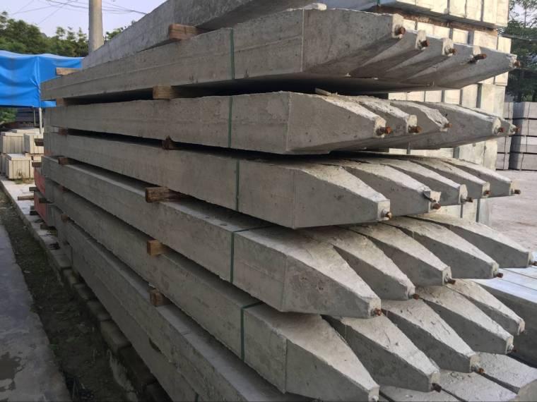 广州水泥方桩规格尺寸,深圳大型水泥方桩厂家