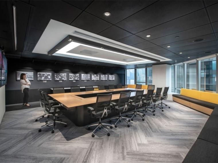 甘肃省棚户区改造项目安置楼工程