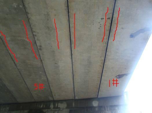 桥梁预应力结构张拉、压浆智能化施工成套技术(114页)
