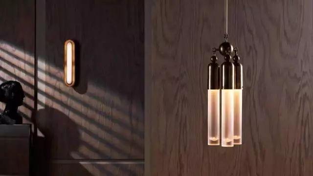 你家的灯已经OUT了!看看这八款高颜值又实用的灯具_9