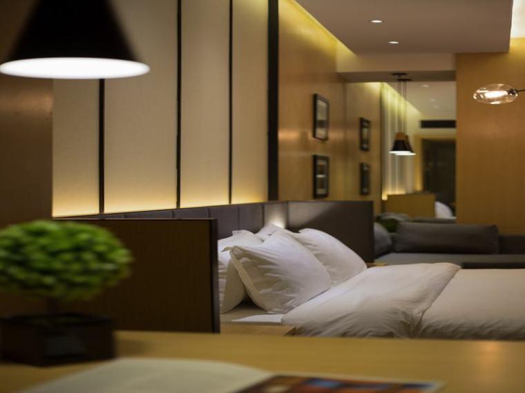 项目名称:成都S设计师酒店(九眼桥店)-36.jpg