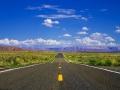 公路工程工地试验室试验检测方案