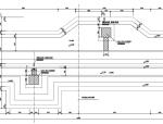 地下综合管廊道路结构设计施工图