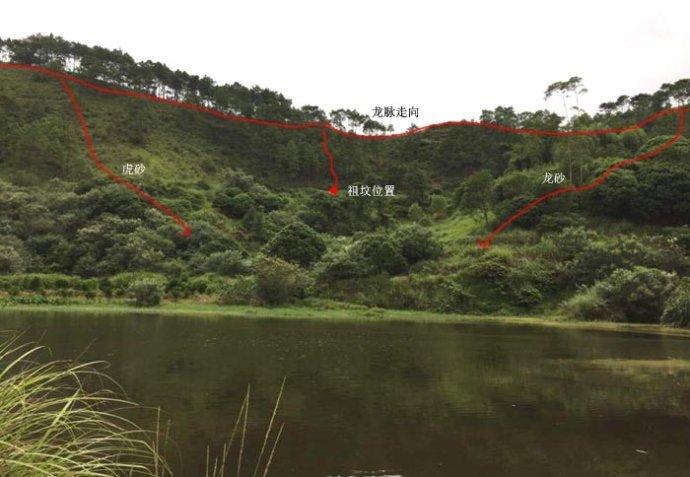 陈益峰:风水师必读的十个职业操典