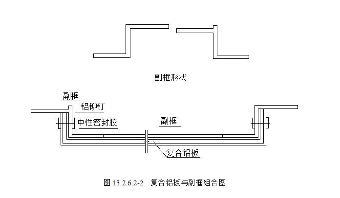 建筑装饰装修工程施工工艺标准(共607页)_3