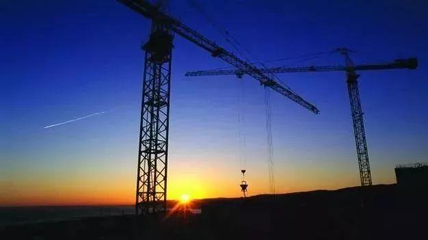 建筑工程施工合同签订阶段的法律风险防范
